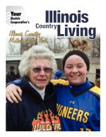 2013-5_Illinois_Country_Living-pdf-795x1024