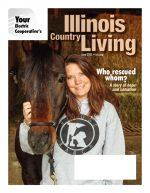 2013-6_Illinois_Country_Living-pdf-795x1024