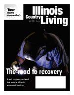 2013-7_Illinois_Country_Living-pdf-795x1024