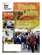 2013-8_Illinois_Country_Living-pdf-795x1024