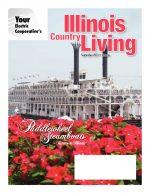 2013-9_Illinois_Country_Living-pdf-795x1024