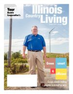 2014-10_Illinois_Country_Living-pdf-795x1024