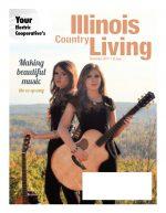 2014-11_Illinois_Country_Living-pdf-792x1024
