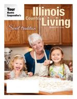 2014-12_Illinois_Country_Living-pdf-792x1024