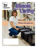 2014-2_Illinois_Country_Living-pdf-795x1024