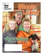 2014-3_Illinois_Country_Living-pdf-795x1024