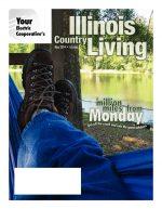 2014-5_Illinois_Country_Living-pdf-795x1024