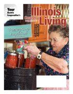 2014-6_Illinois_Country_Living-pdf-795x1024