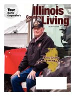 2014-7_Illinois_Country_Living-pdf-795x1024