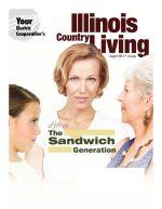 2014-8_Illinois_Country_Living-pdf-795x1024