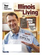 2014-9_Illinois_Country_Living-pdf-795x1024