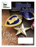 2015-11_Illinois_Country_Living-pdf-792x1024