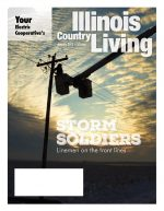 2015-1_Illinois_Country_Living-pdf-792x1024