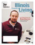 2015-2_Illinois_Country_Living-pdf-792x1024