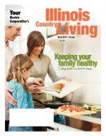 2015-3_Illinois_Country_Living-pdf-792x1024