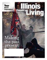2015-4_Illinois_Country_Living-pdf-792x1024