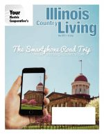 2015-5_Illinois_Country_Living-pdf-792x1024
