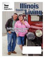 2015-6_Illinois_Country_Living-pdf-792x1024