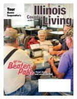 2015-7_Illinois_Country_Living-pdf-792x1024