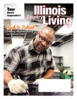 2015-8_Illinois_Country_Living-pdf-792x1024