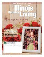 2016-10_Illinois_Country_Living-pdf-792x1024