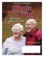 2016-2_Illinois_Country_Living-pdf-792x1024