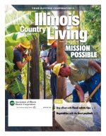 2016-3_Illinois_Country_Living-pdf-792x1024
