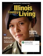 2016-4_Illinois_Country_Living-pdf-792x1024