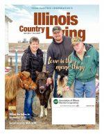 2016-5_Illinois_Country_Living-pdf-792x1024