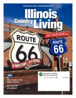 2016-6_Illinois_Country_Living-pdf-792x1024