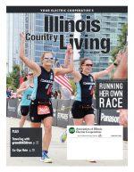 2016-7_Illinois_Country_Living-pdf-792x1024