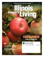 2016-8_Illinois_Country_Living-pdf-792x1024