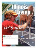 2016-9_Illinois_Country_Living-pdf-792x1024