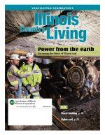 2017-01_Illinois_Country_Living-pdf-792x1024