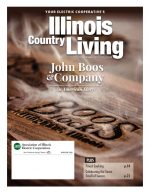 2017-02_Illinois_Country_Living-pdf-792x1024