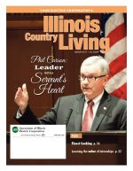2017-03_Illinois_Country_Living-pdf-792x1024