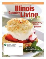 2017-04_Illinois_Country_Living-pdf-792x1024