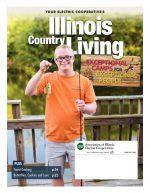 2017-05_Illinois_Country_Living-pdf-792x1024