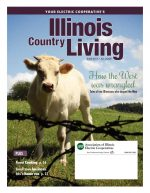 2017-06_Illinois_Country_Living-pdf-792x1024