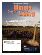 2017-08_Illinois_Country_Living-pdf-792x1024
