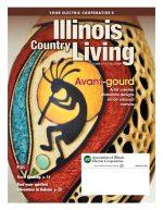 2017-10_Illinois_Country_Living-pdf-792x1024