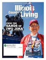 2017-11_Illinois_Country_Living-pdf-792x1024
