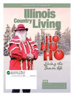 2017_12_Illinois_Country_Living-pdf-792x1024