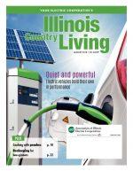 2018-08-Illinois-Country-Living-pdf-792x1024