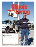 2018-10-Illinois-Country-Living-pdf-792x1024