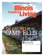2018-11-Illinois-Country-Living-pdf-792x1024