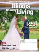 2018-6-Illinois-Country-Living-pdf-774x1024