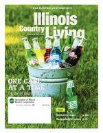 2018-7-Illinois-Country-Living-pdf-792x1024