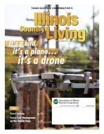 2018-9-Illinois-Country-Living-pdf-792x1024