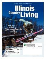 2018_1_Illinois_Country_Living-pdf-792x1024